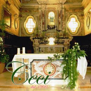 Cattedrale11
