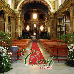 Cattedrale15