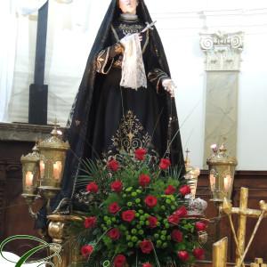 chiesa santa lucia4